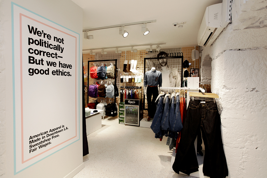 aldo_paredes_for_american_apparel_opening_lyon_bd-2