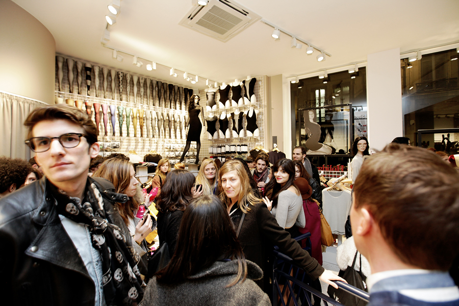 aldo_paredes_for_american_apparel_opening_lyon_bd-21