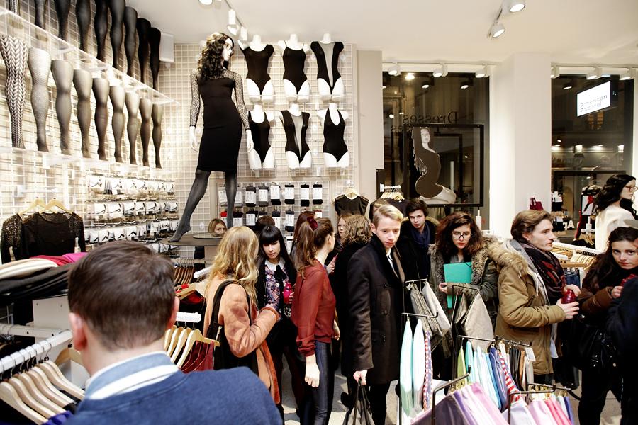 aldo_paredes_for_american_apparel_opening_lyon_bd-22
