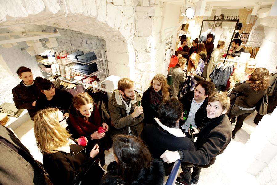 aldo_paredes_for_american_apparel_opening_lyon_bd-25