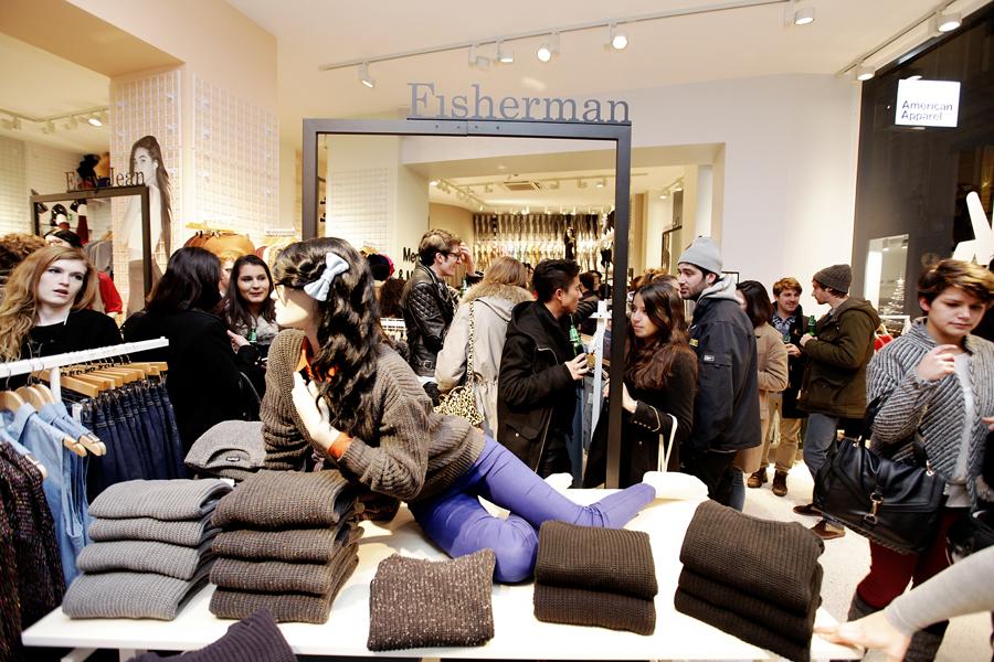 aldo_paredes_for_american_apparel_opening_lyon_bd-29