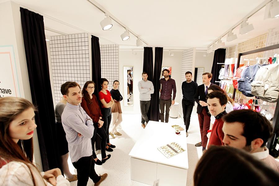 aldo_paredes_for_american_apparel_opening_lyon_bd-3