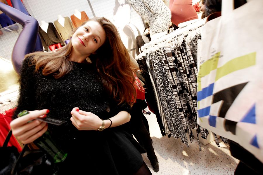 aldo_paredes_for_american_apparel_opening_lyon_bd-31