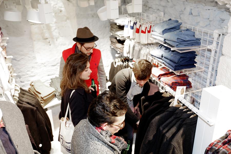 aldo_paredes_for_american_apparel_opening_lyon_bd-38