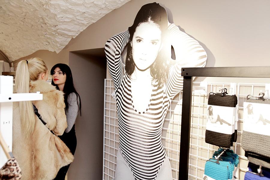 aldo_paredes_for_american_apparel_opening_lyon_bd-42