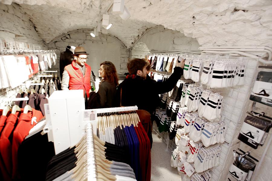 aldo_paredes_for_american_apparel_opening_lyon_bd-43