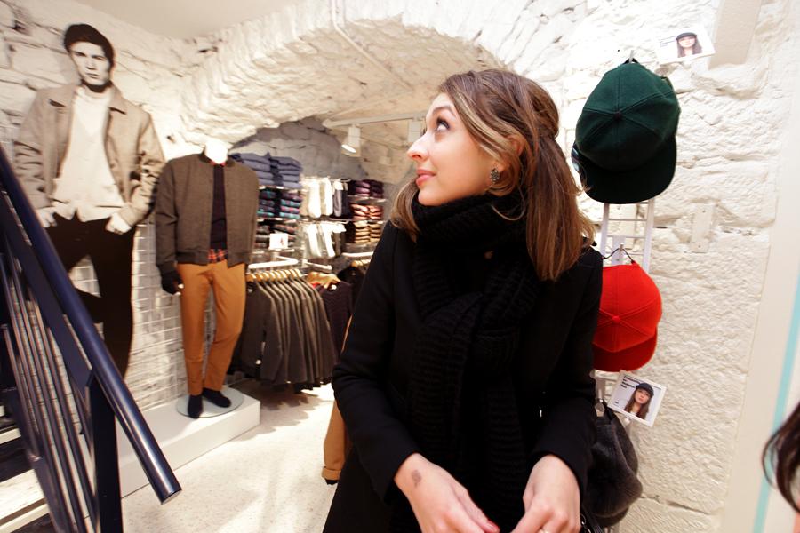 aldo_paredes_for_american_apparel_opening_lyon_bd-52