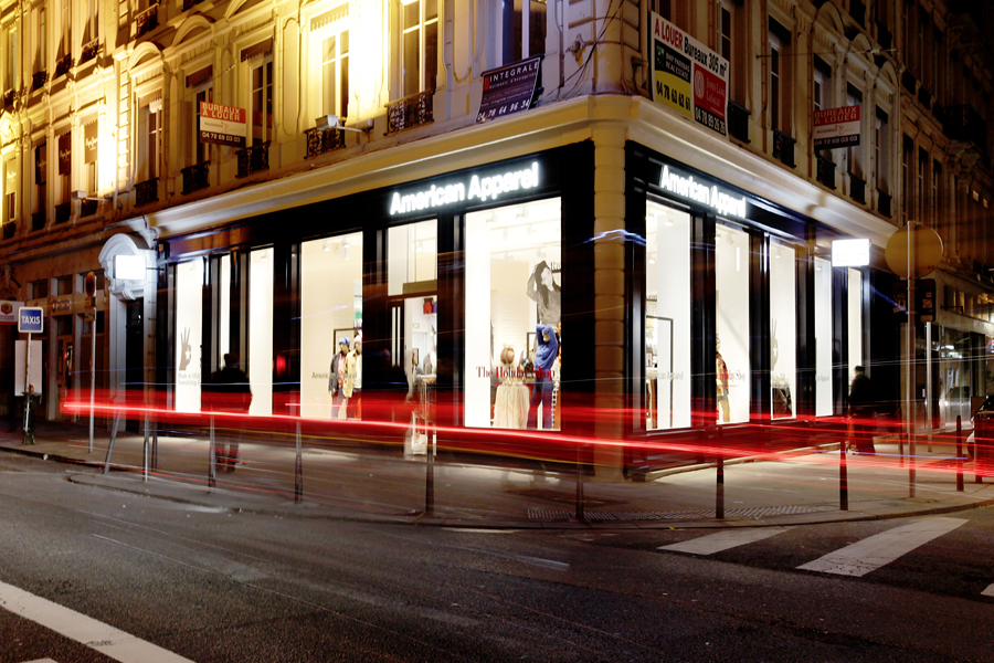aldo_paredes_for_american_apparel_opening_lyon_bd-53