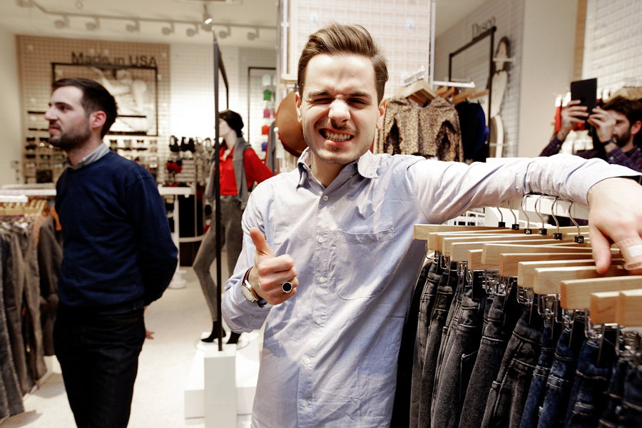 aldo_paredes_for_american_apparel_opening_lyon_bd-6
