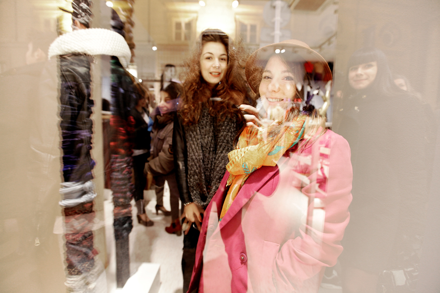 aldo_paredes_for_american_apparel_opening_lyon_bd-8