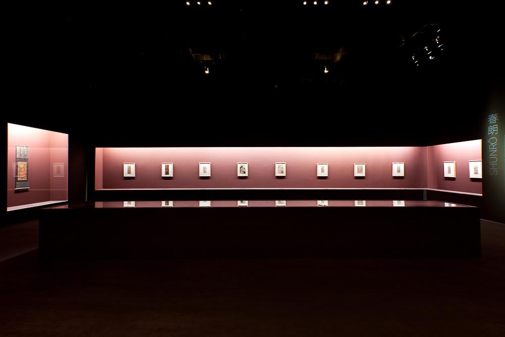 aldo_paredes_hokusai_rmn-gp_bd-10