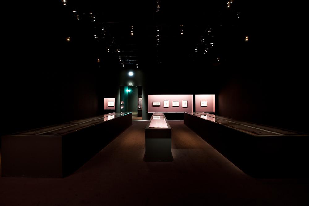 aldo_paredes_hokusai_rmn-gp_bd-18