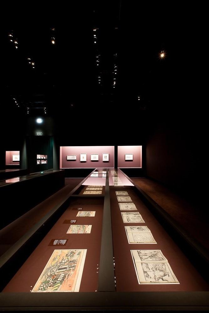 aldo_paredes_hokusai_rmn-gp_bd-19