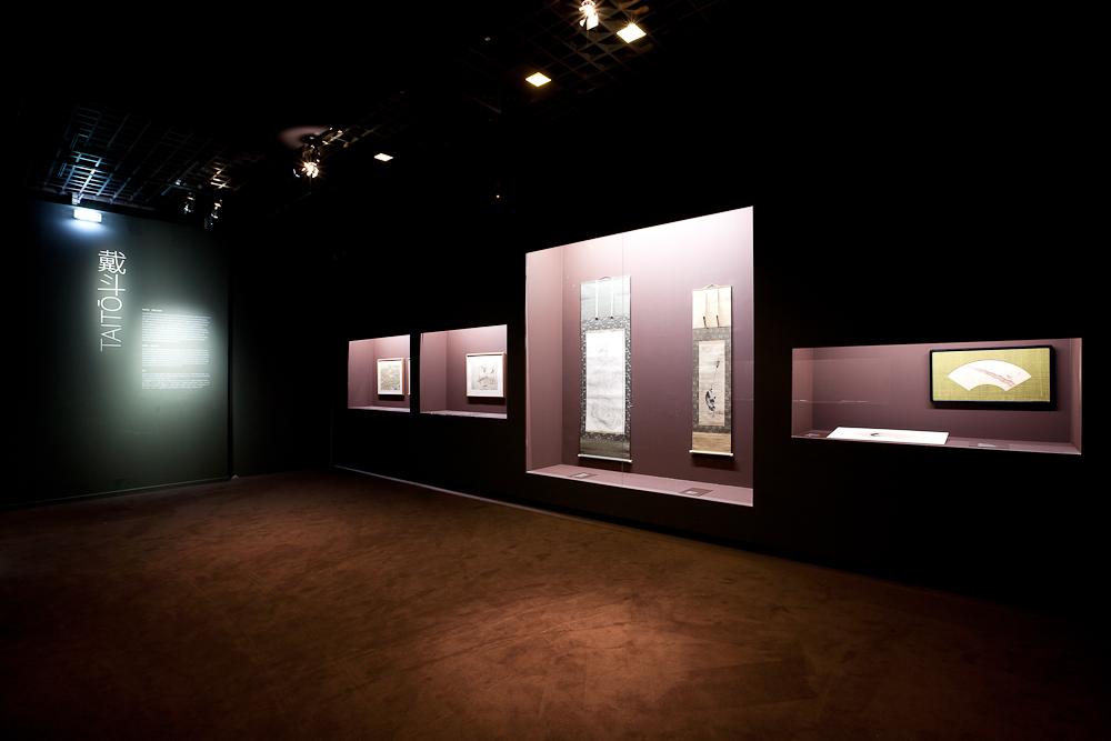 aldo_paredes_hokusai_rmn-gp_bd-36