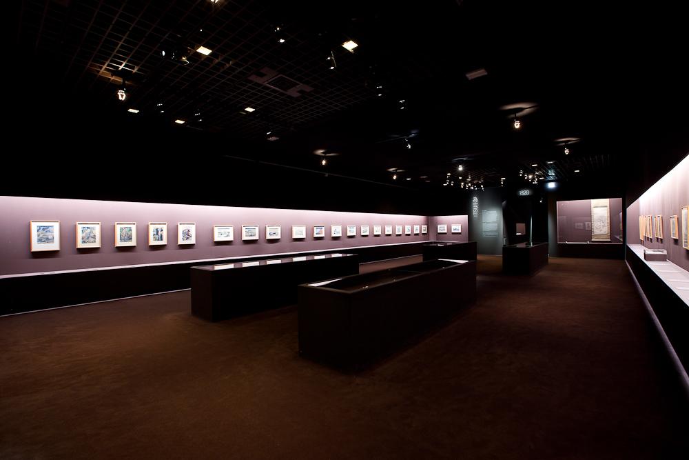 aldo_paredes_hokusai_rmn-gp_bd-46