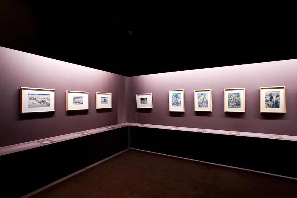 aldo_paredes_hokusai_rmn-gp_bd-52