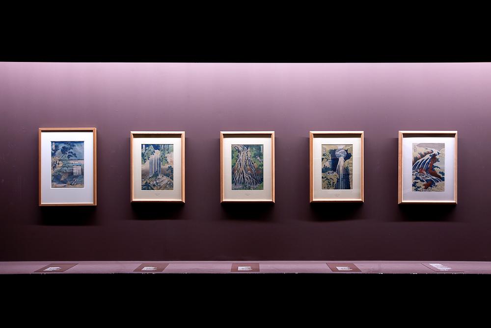 aldo_paredes_hokusai_rmn-gp_bd-53