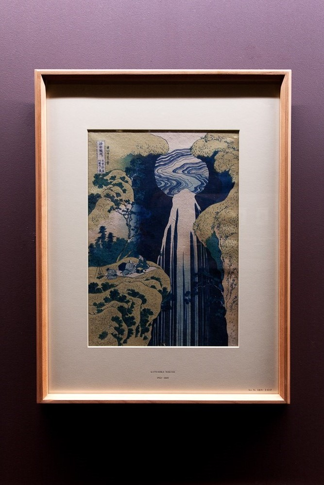 aldo_paredes_hokusai_rmn-gp_bd-54
