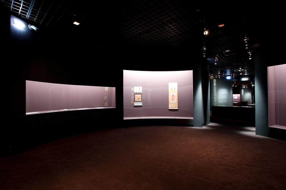 aldo_paredes_hokusai_rmn-gp_bd-60
