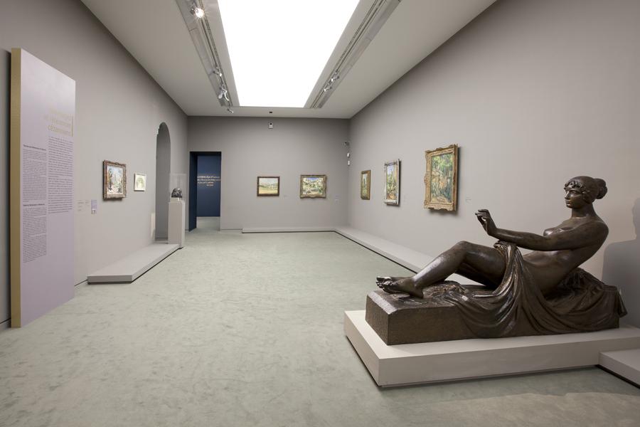 aldo_paredes_le_grand_atelier_du_midi_aix-en-provence_bd-12