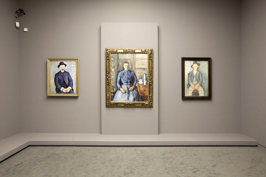 aldo_paredes_le_grand_atelier_du_midi_aix-en-provence_bd-14