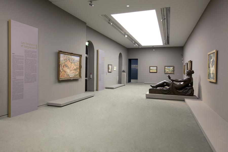 aldo_paredes_le_grand_atelier_du_midi_aix-en-provence_bd-15