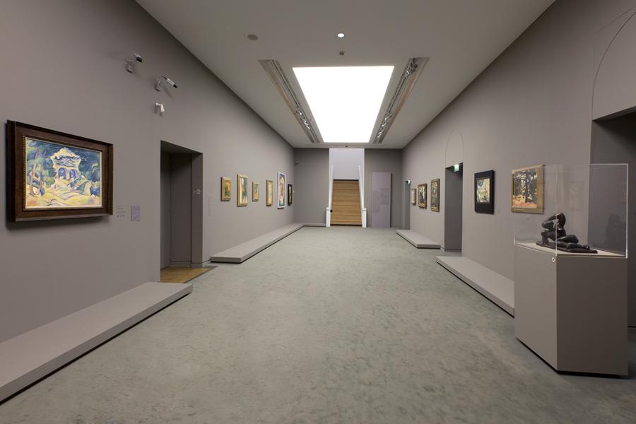 aldo_paredes_le_grand_atelier_du_midi_aix-en-provence_bd-17