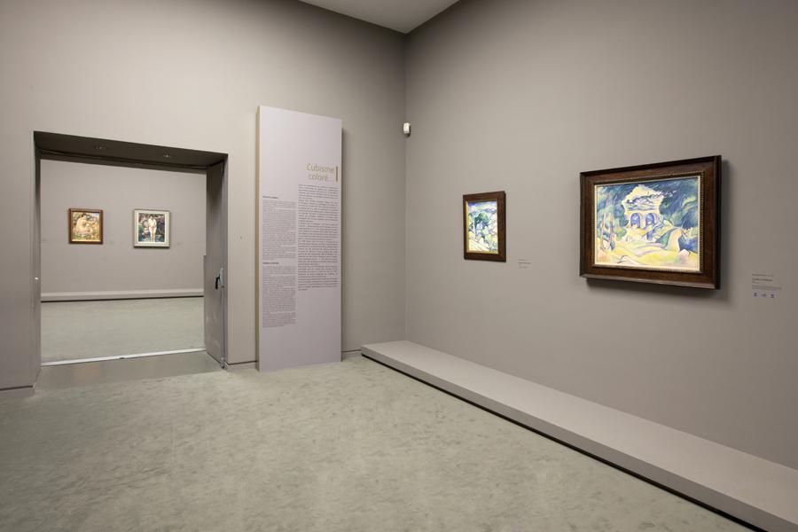 aldo_paredes_le_grand_atelier_du_midi_aix-en-provence_bd-19