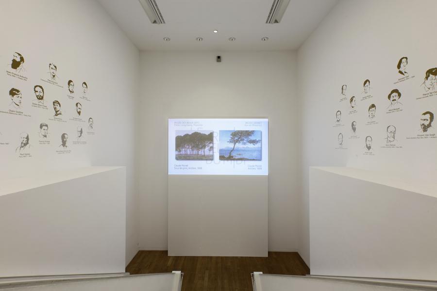 aldo_paredes_le_grand_atelier_du_midi_aix-en-provence_bd-27