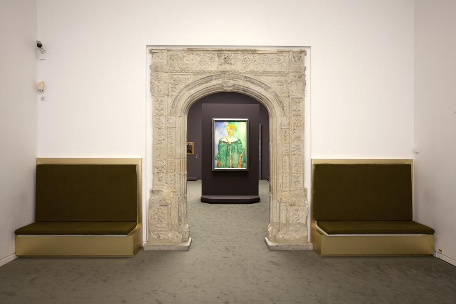 aldo_paredes_le_grand_atelier_du_midi_aix-en-provence_bd-29