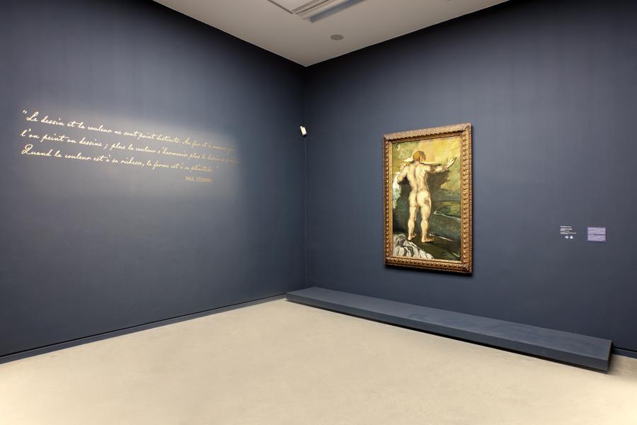 aldo_paredes_le_grand_atelier_du_midi_aix-en-provence_bd-3
