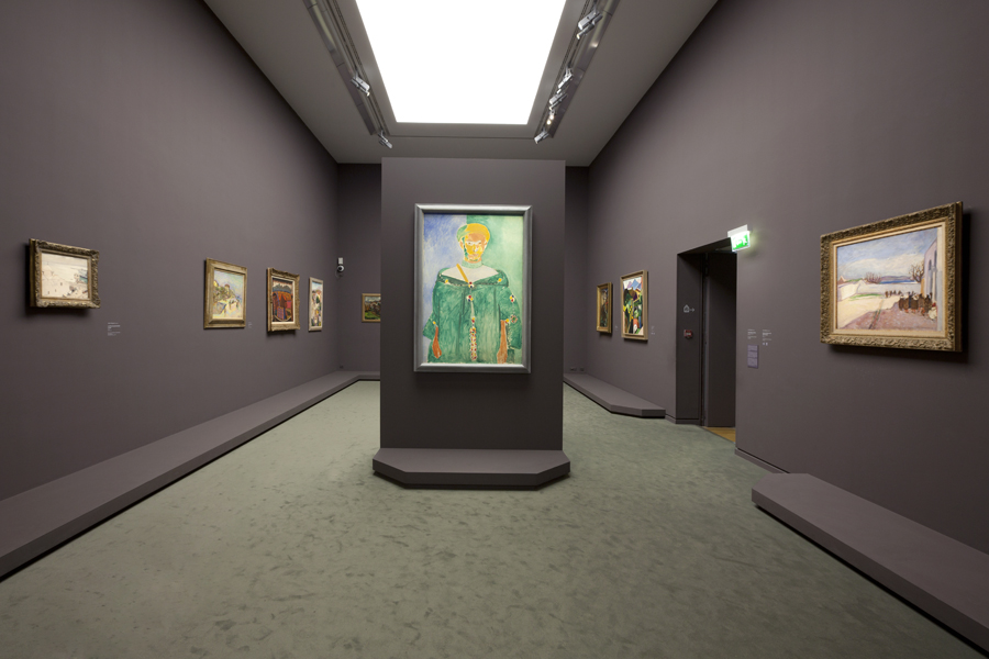 aldo_paredes_le_grand_atelier_du_midi_aix-en-provence_bd-31