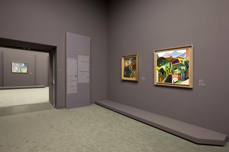 aldo_paredes_le_grand_atelier_du_midi_aix-en-provence_bd-32
