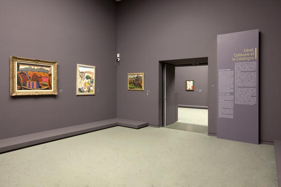aldo_paredes_le_grand_atelier_du_midi_aix-en-provence_bd-35