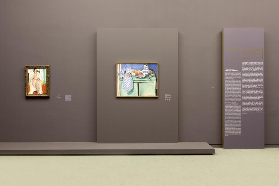 aldo_paredes_le_grand_atelier_du_midi_aix-en-provence_bd-36