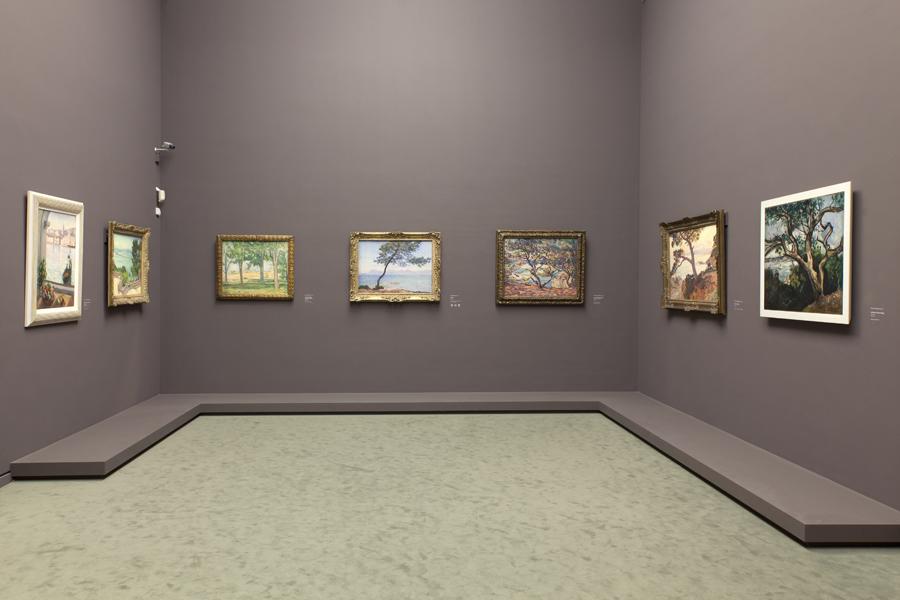 aldo_paredes_le_grand_atelier_du_midi_aix-en-provence_bd-37