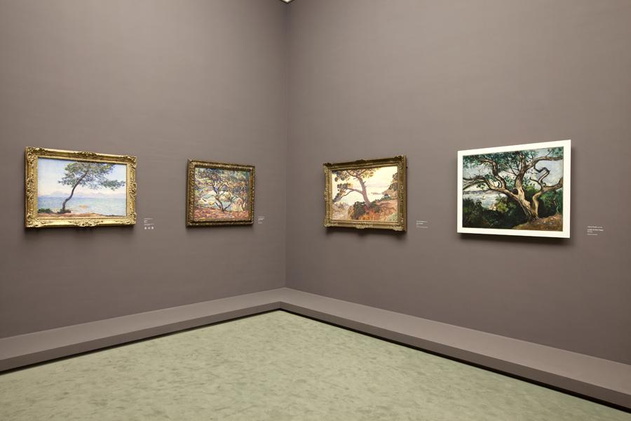 aldo_paredes_le_grand_atelier_du_midi_aix-en-provence_bd-38