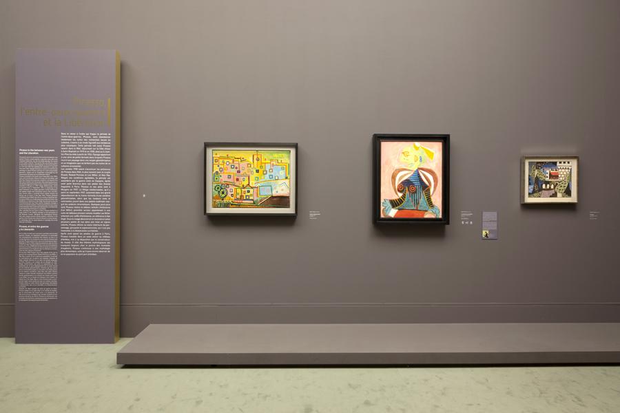 aldo_paredes_le_grand_atelier_du_midi_aix-en-provence_bd-42