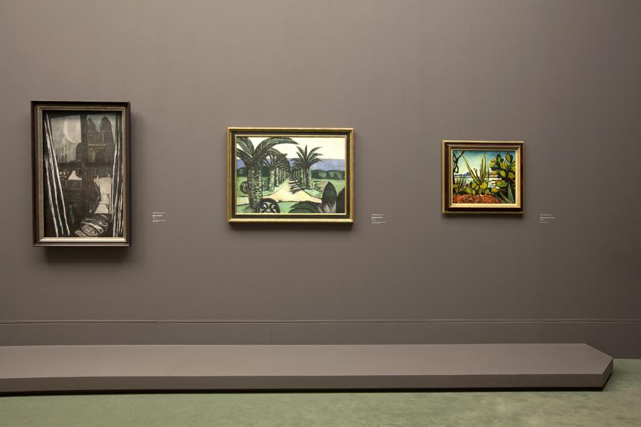aldo_paredes_le_grand_atelier_du_midi_aix-en-provence_bd-43