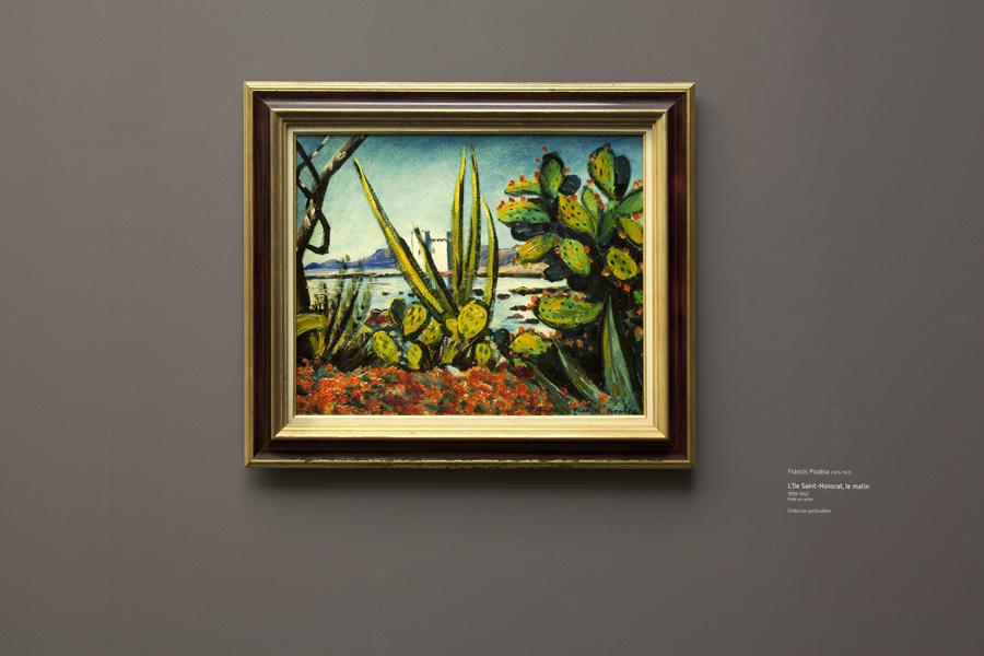aldo_paredes_le_grand_atelier_du_midi_aix-en-provence_bd-44