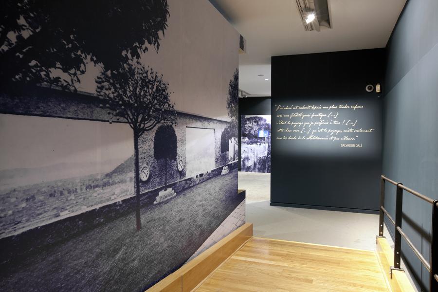 aldo_paredes_le_grand_atelier_du_midi_aix-en-provence_bd-46