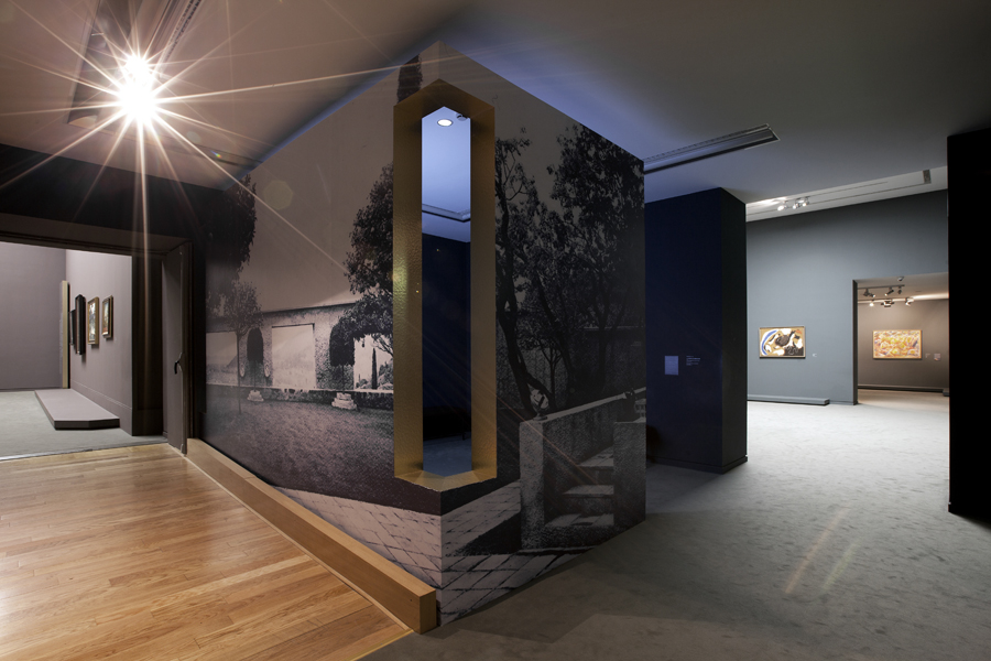 aldo_paredes_le_grand_atelier_du_midi_aix-en-provence_bd-47