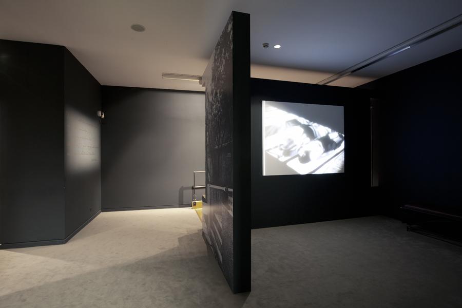 aldo_paredes_le_grand_atelier_du_midi_aix-en-provence_bd-48