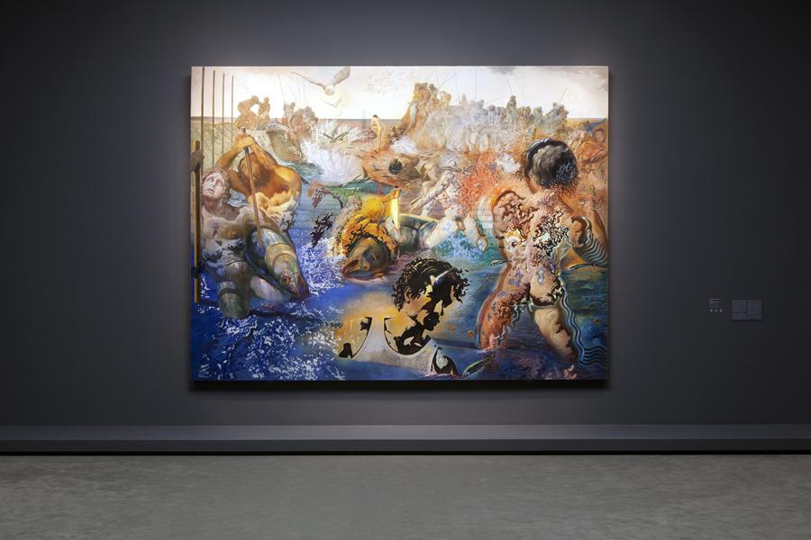 aldo_paredes_le_grand_atelier_du_midi_aix-en-provence_bd-50