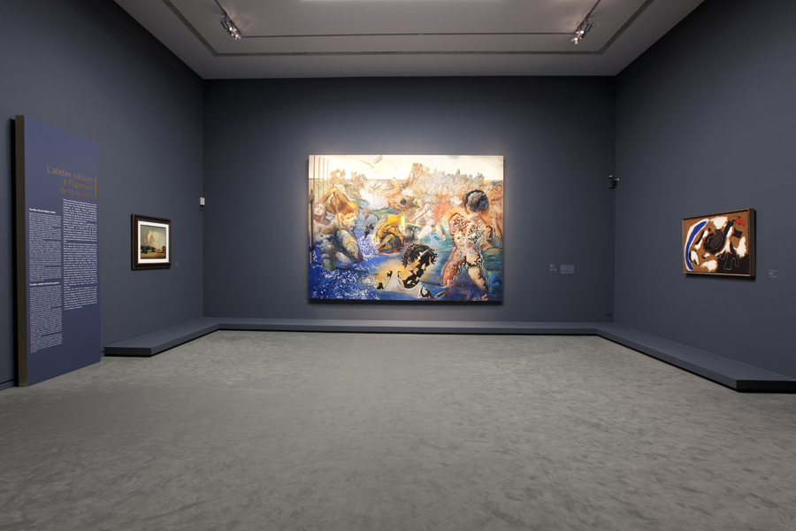 aldo_paredes_le_grand_atelier_du_midi_aix-en-provence_bd-51
