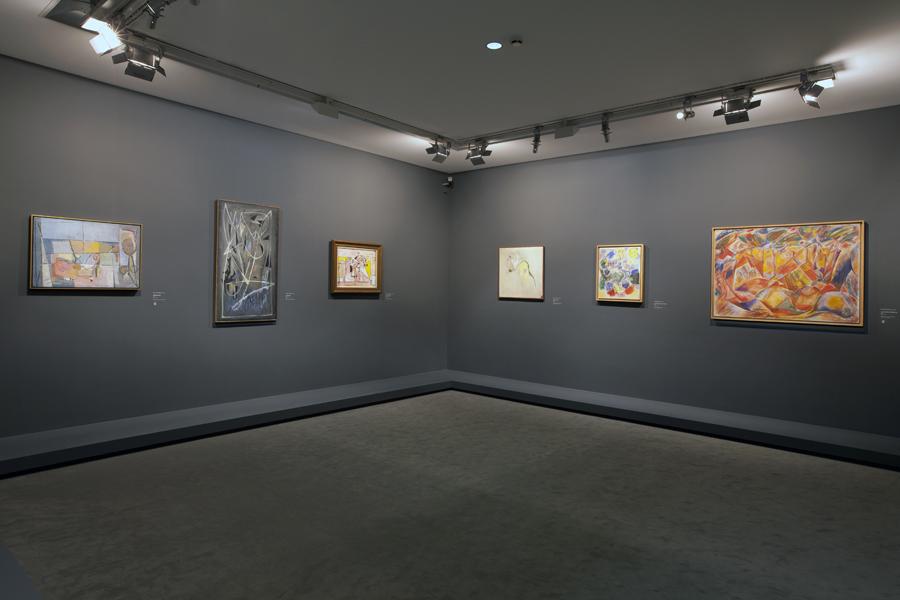 aldo_paredes_le_grand_atelier_du_midi_aix-en-provence_bd-54