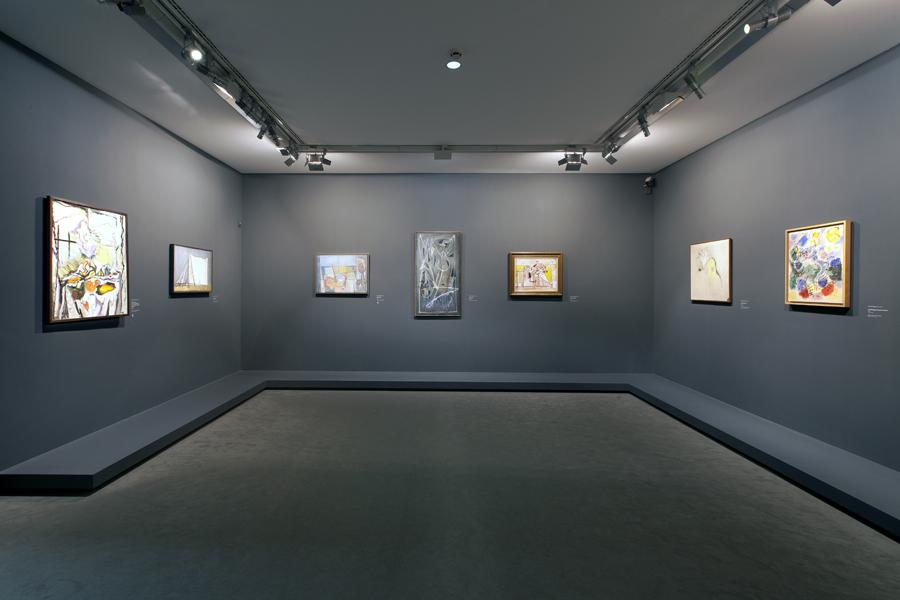 aldo_paredes_le_grand_atelier_du_midi_aix-en-provence_bd-55