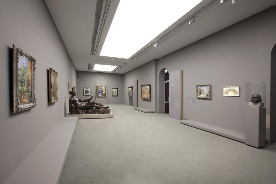 aldo_paredes_le_grand_atelier_du_midi_aix-en-provence_bd-6