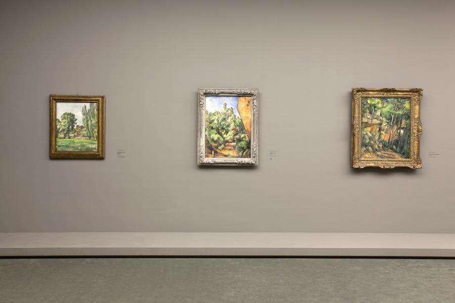 aldo_paredes_le_grand_atelier_du_midi_aix-en-provence_bd-8