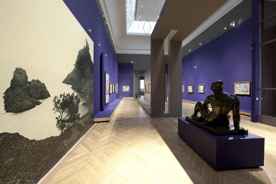 aldo_paredes_le_grand_atelier_du_midi_marseille_bd-20